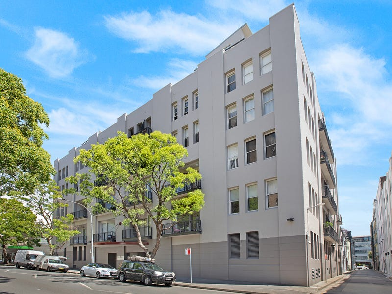 114/2-12 Smail Street, Ultimo, NSW 2007