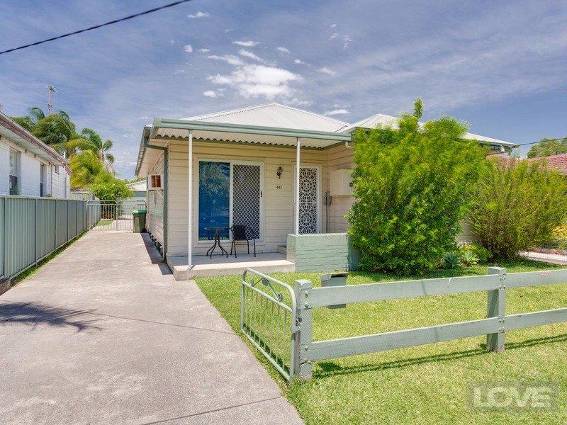 40 Montgomery Street, Argenton, NSW 2284