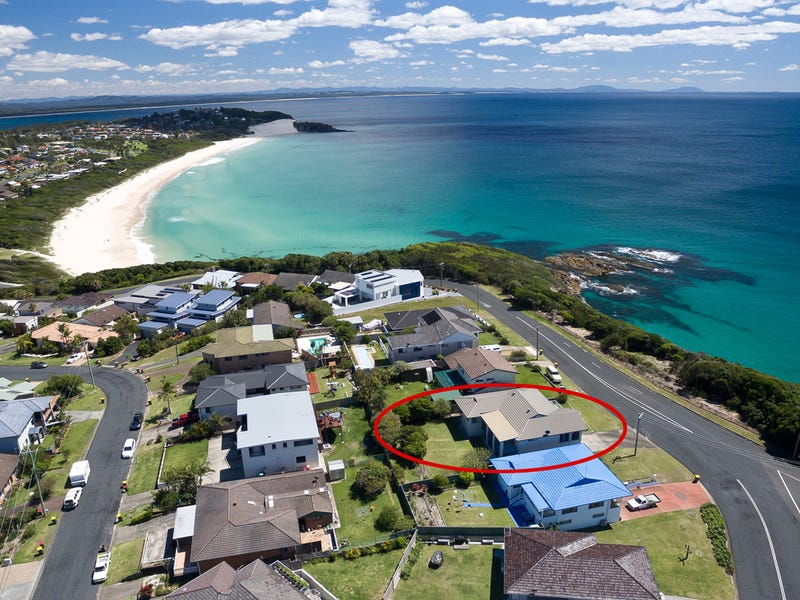 50 Cliff Road, Forster