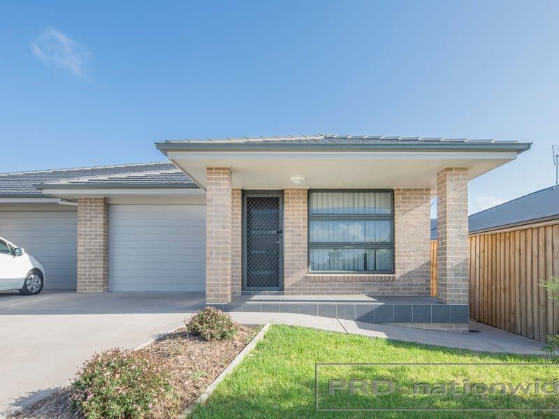 2/16 Warbler Ave, Aberglasslyn, NSW 2320