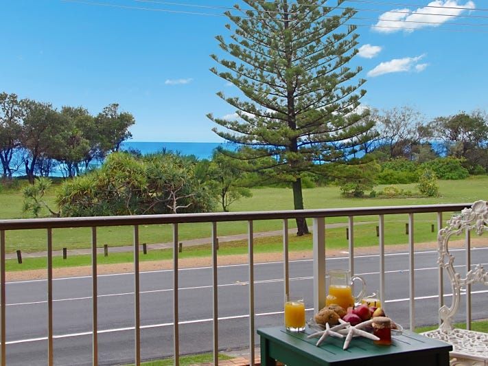 3/212 Marine Parade, Kingscliff, NSW 2487