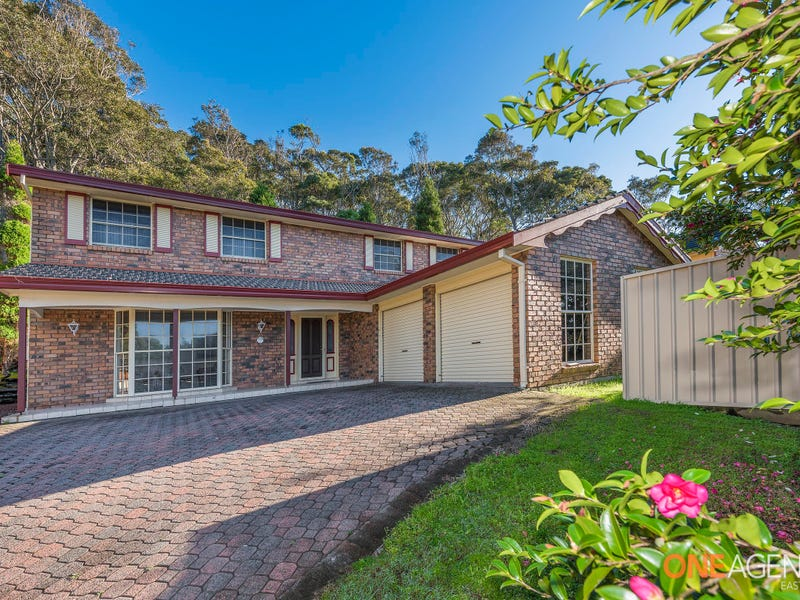 12 Aquamarine Close, Caves Beach, NSW 2281