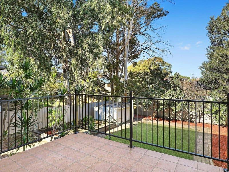 25 Georgina Street, Bass Hill, NSW 2197