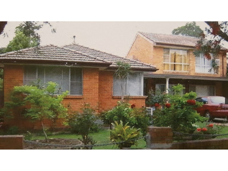 69 Orana Avenue, Seven Hills, NSW 2147