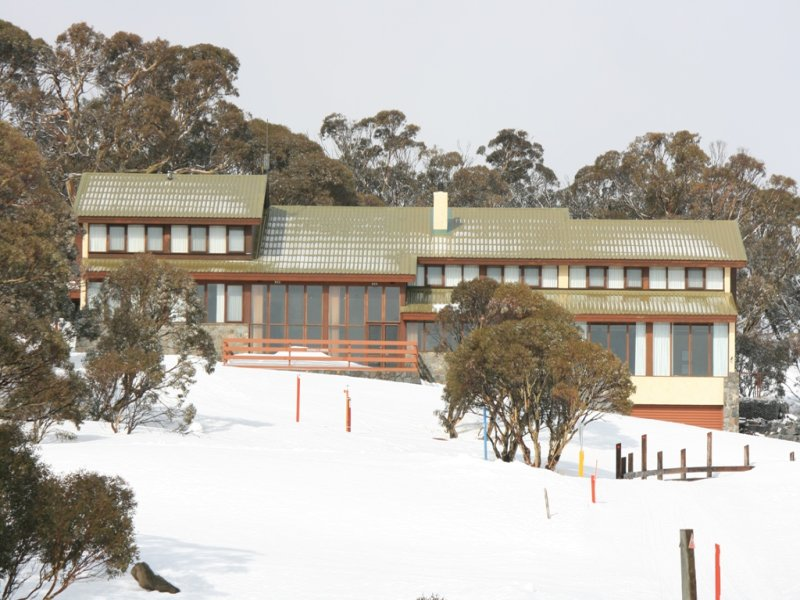 256 Candleheath Road, Perisher Valley, NSW 2624