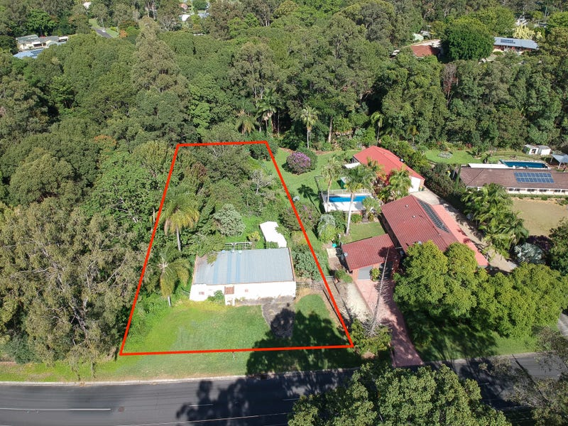 36 Monday Drive, Tallebudgera Valley, Qld 4228