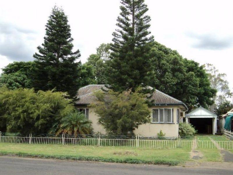 57 Old College Road, Gatton, Qld 4343