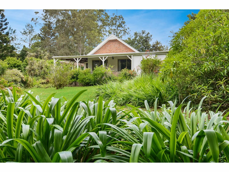 66 Cooke Road, Witta, Qld 4552
