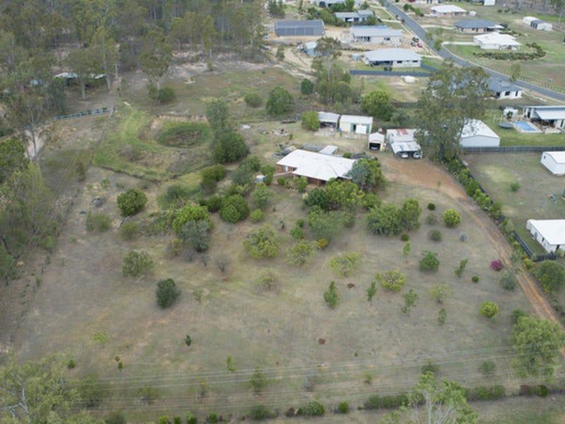 30 Rangeview Drive, Gatton, Qld 4343