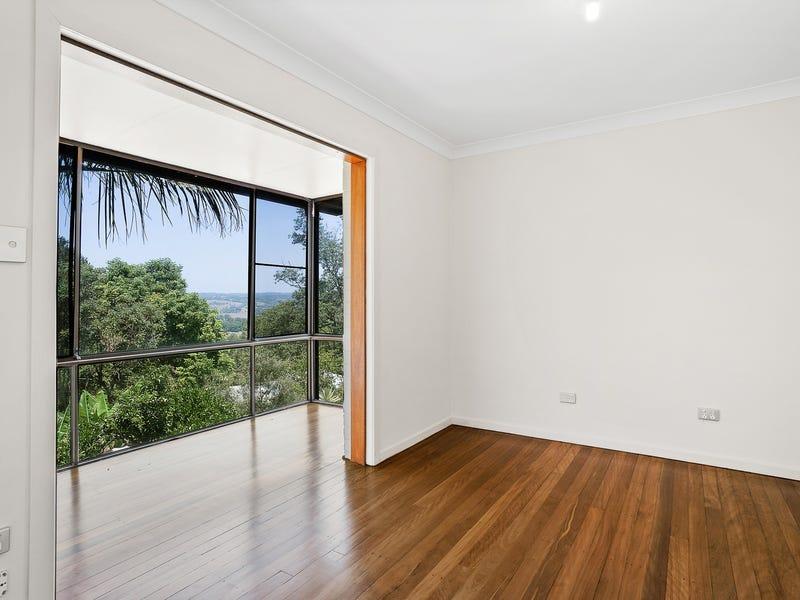 14 Walker Street, Clunes, NSW 2480