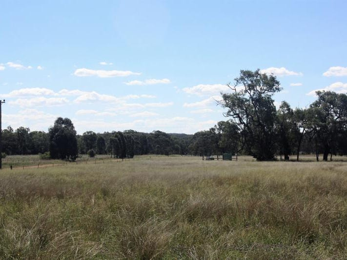 Address available on request, Coolah, NSW 2843
