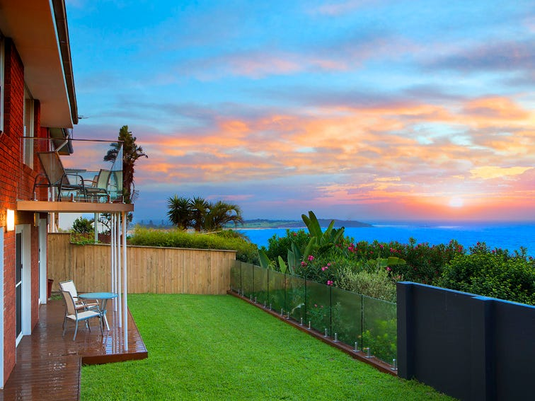 19 Ozone Parade, Dee Why, NSW 2099