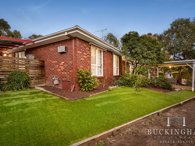 1/5 Rattray Road, Montmorency, Vic 3094