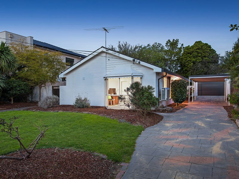 6 Ainslie Drive, Wheelers Hill, Vic 3150