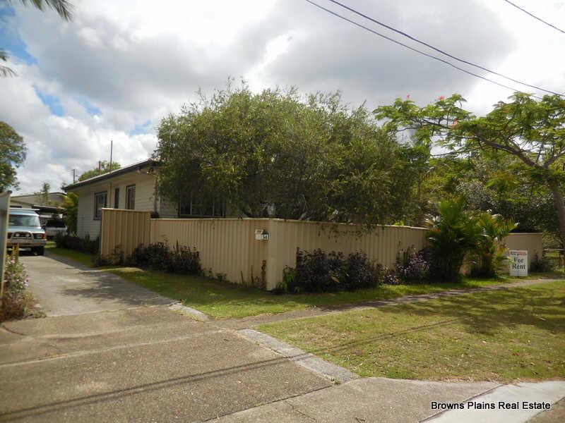 34  Finlayson Street, Acacia Ridge