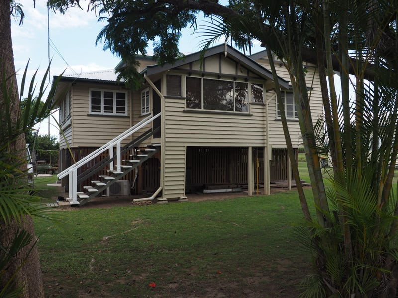 13 Wyland Street, Maryborough, Qld 4650