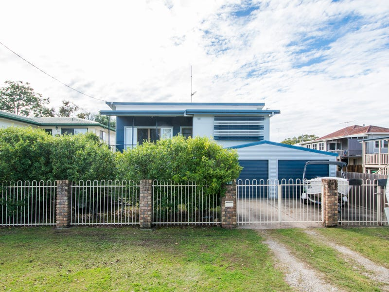 72 Fry Street, Grafton, NSW 2460