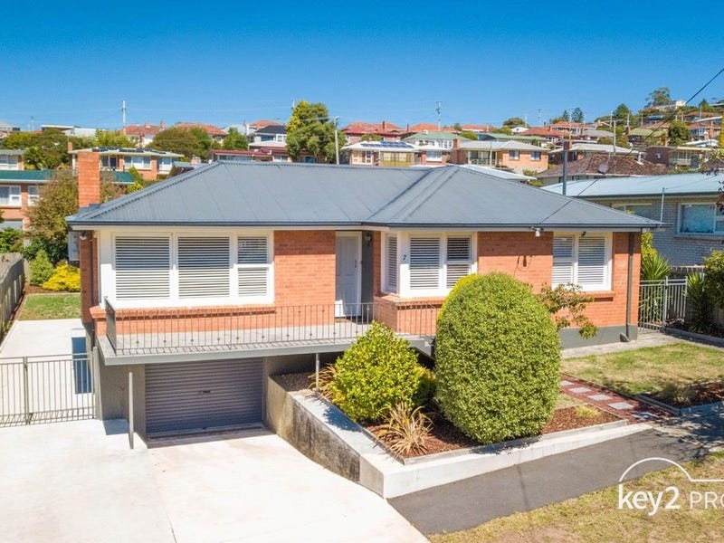 7 Malunga Street, Kings Meadows, Tas 7249