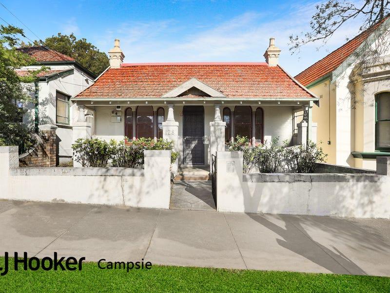 128 Park Avenue, Ashfield, NSW 2131