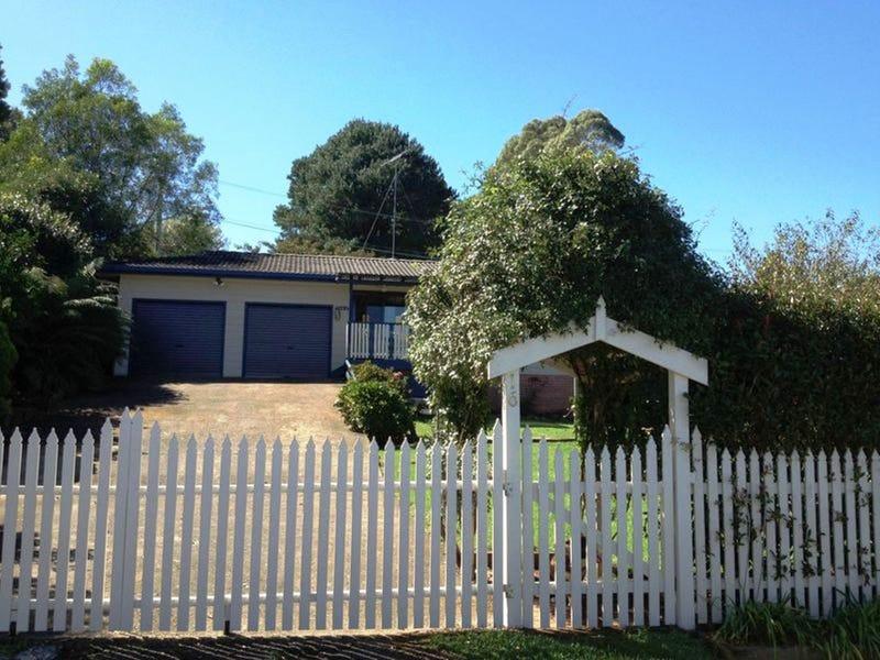 16 Beech Street, Dorrigo, NSW 2453
