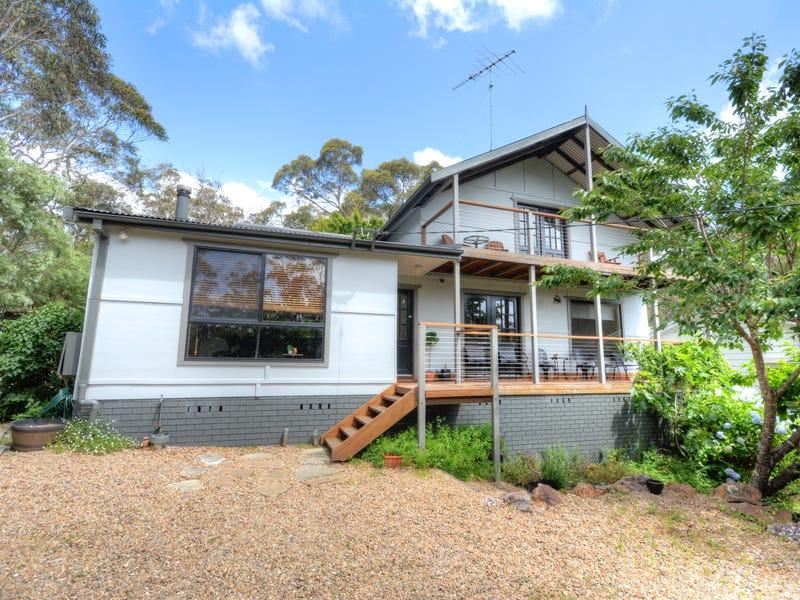 71 Bettington Road, Blackheath, NSW 2785