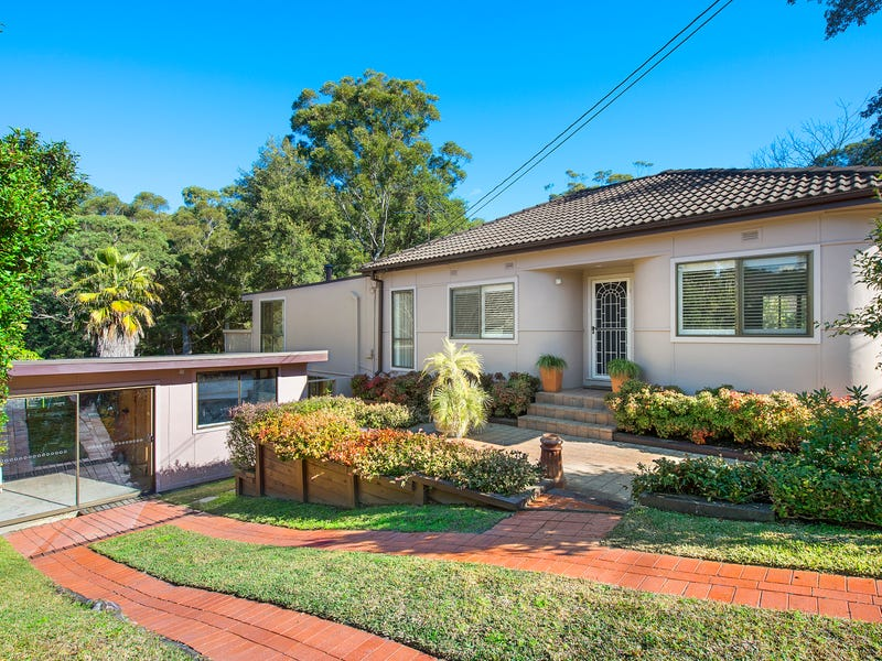 42 Baldwin Avenue, Asquith, NSW 2077