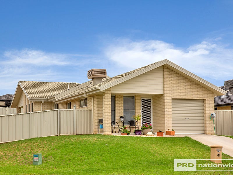33 Higgins Lane, Tamworth, NSW 2340