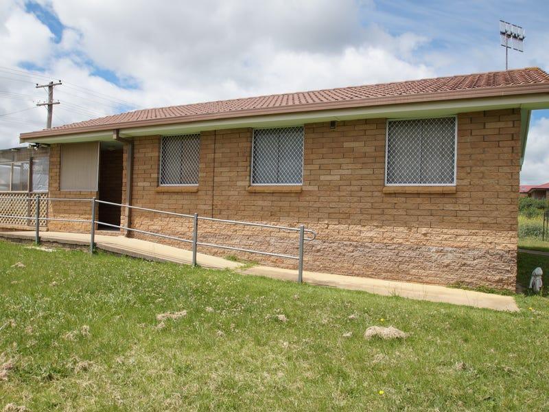27 Morris Street (196 Cookes Road), Armidale, NSW 2350