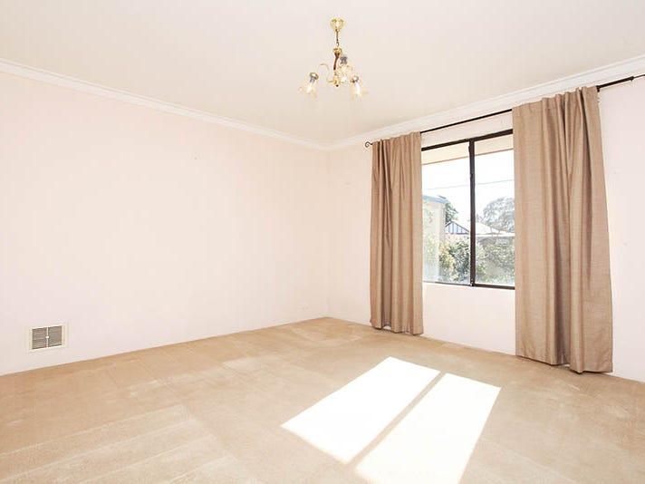 13 Hovia Terrace, South Perth, WA 6151