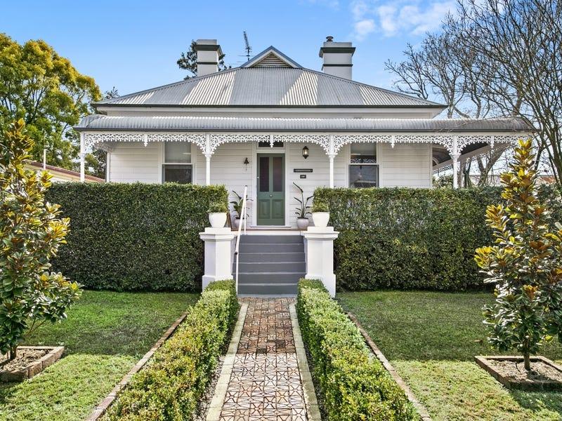 26 Prince Street, Paterson, NSW 2421