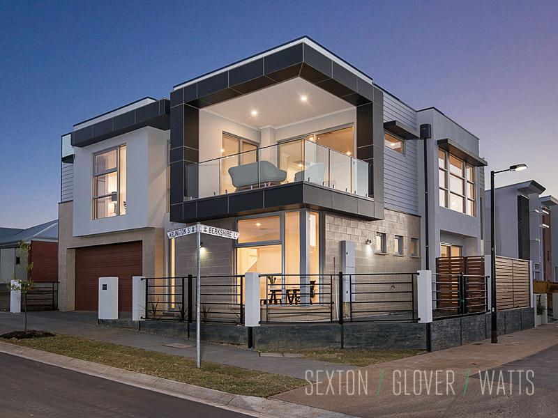 6 Arlington Street Mount Barker Sa 5251 Property Details