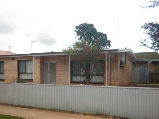 67 Hincks Avenue, Whyalla Norrie, SA 5608