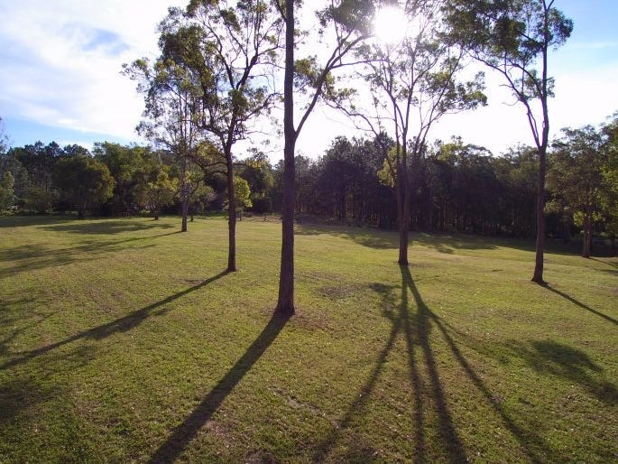 Lot 2, 3339 Old Gympie Rd, Landsborough, Qld 4550