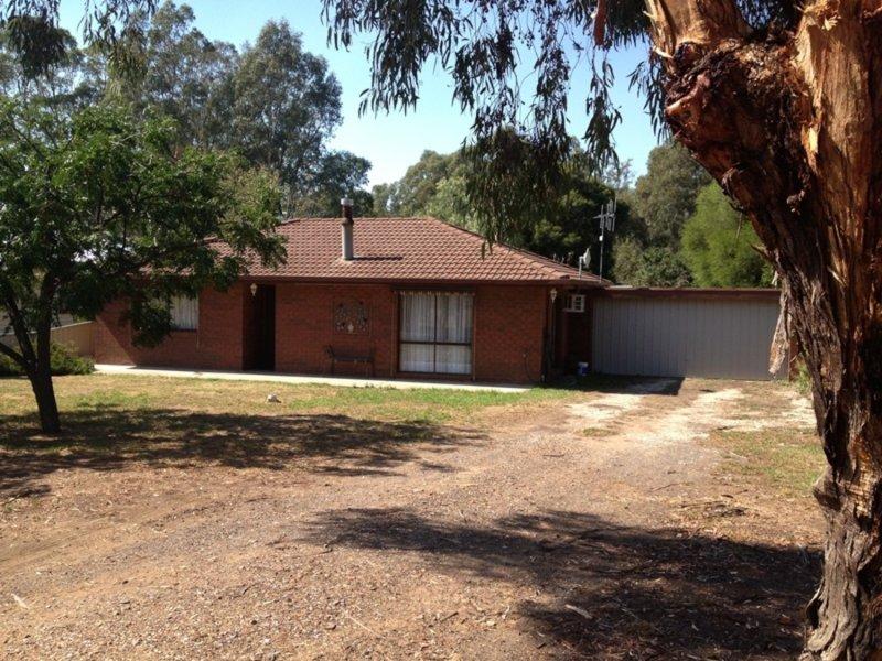 7 Mckenzie Street, Murchison, Vic 3610