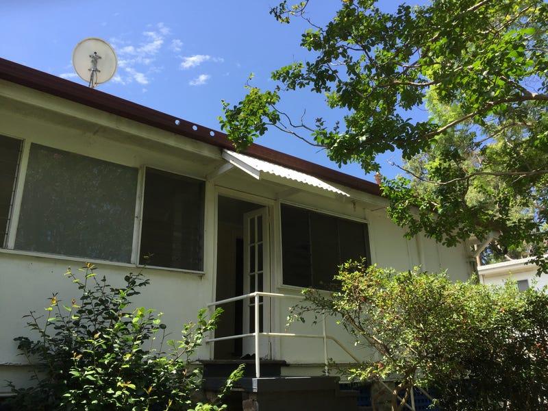 1/3 Winston Street, Asquith, NSW 2077