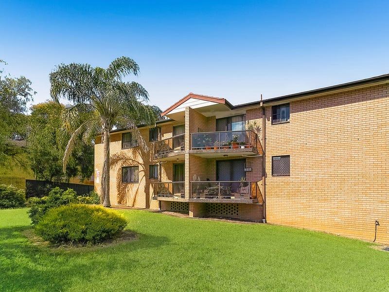 16/45 Jacobs Street, Bankstown, NSW 2200