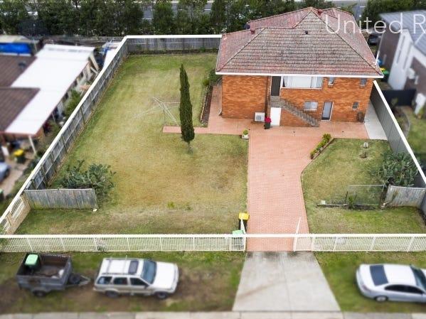20 Brunswick Heads Crescent, Hoxton Park, NSW 2171