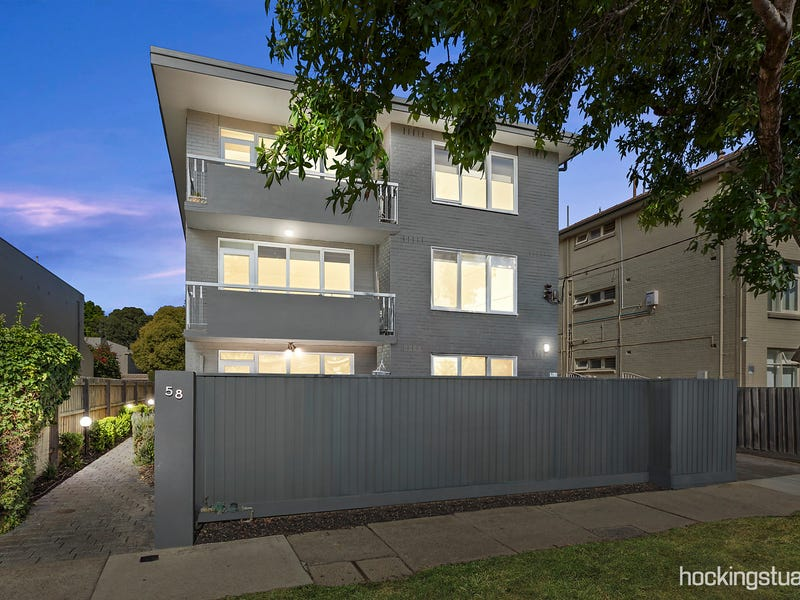 Real Estate & Property for Sale in Malvern, VIC 3144 Pg  4
