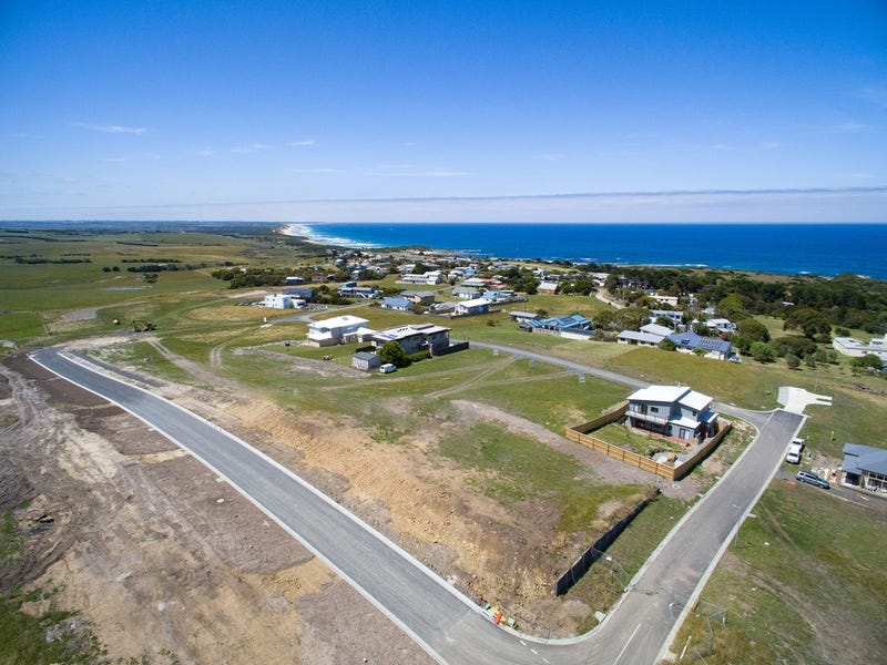 Lot 11 Hillcrest Avenue, Kilcunda, Vic 3995