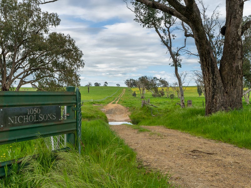 1050 Garland Road, Garland, NSW 2797