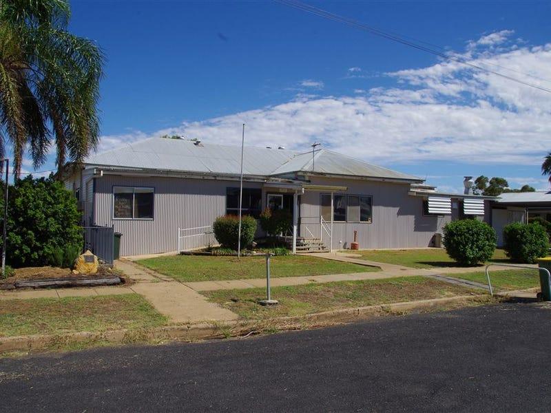 1-3 Waterloo Street, Burren Junction, NSW 2386