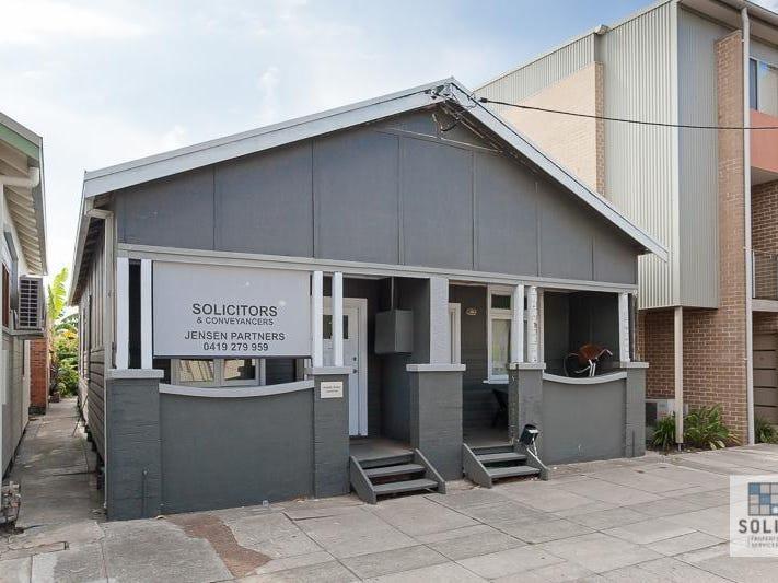 122 Young Street, Carrington, NSW 2294