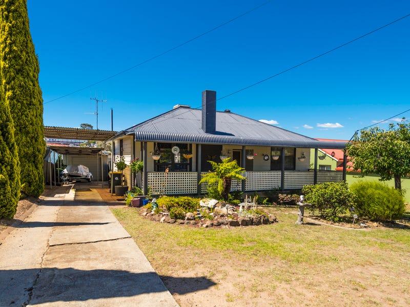 31 Munro Road, Queanbeyan, NSW 2620
