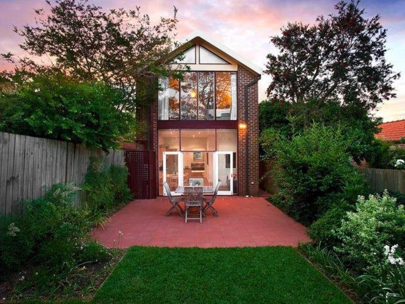 9 Probate Street, Naremburn, NSW 2065