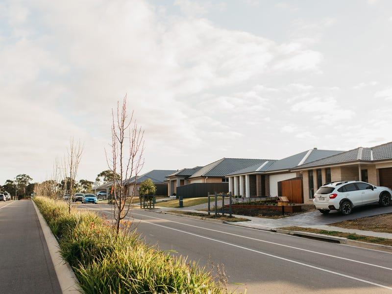 Lot 1208, McDowell Street, Cooranbong, NSW 2265