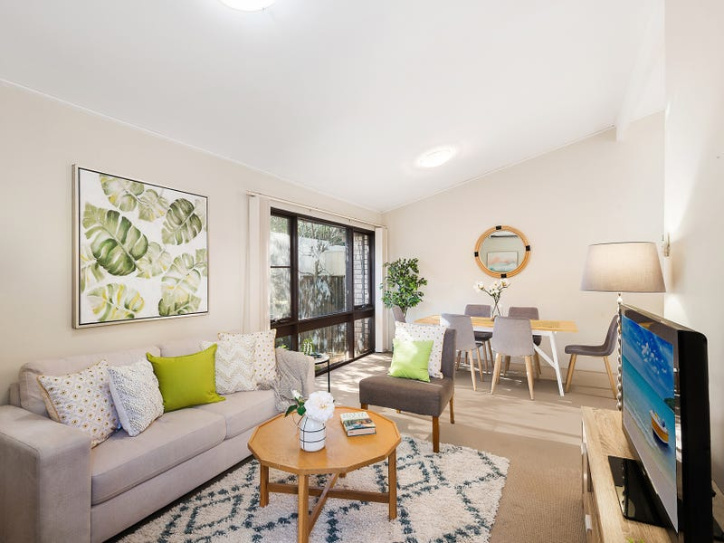5/45 Gipps Street, Concord, NSW 2137