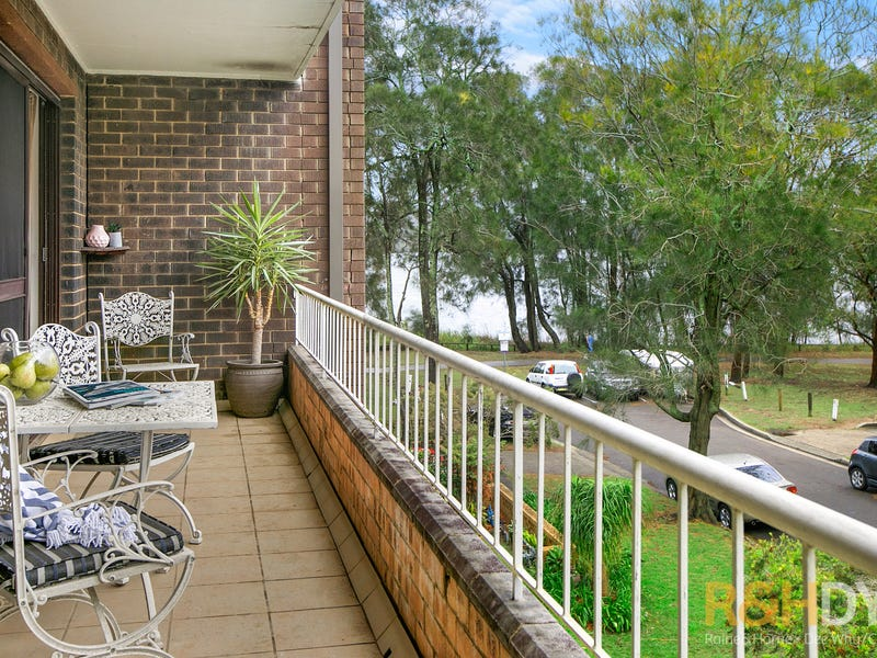 8/16-18 Devitt Street, Narrabeen, NSW 2101