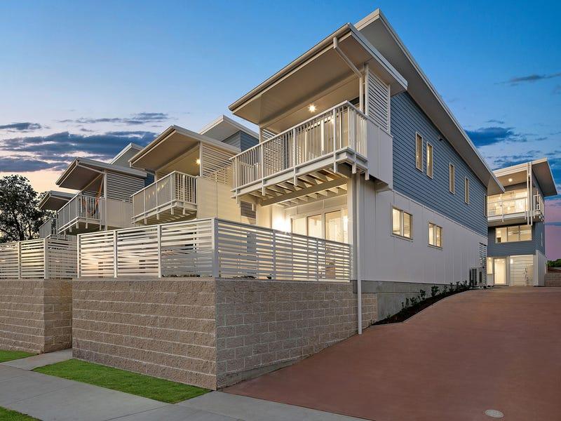 44A & 44B Boronia Street, Sawtell, NSW 2452
