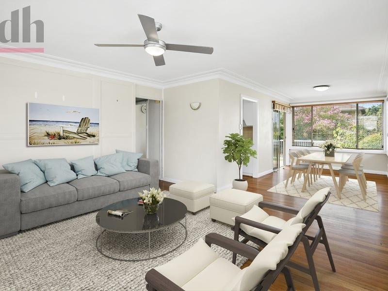 27a Pine Avenue, Brookvale, NSW 2100