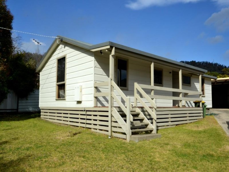 130 Lakeside Avenue, Mount Beauty, Vic 3699